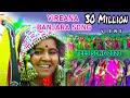 Teej Song 2020  Vireanaa Bhenea na Balaala   Banjara teej Song   Koyal Gadh    Jyothi Shivaram Pamar