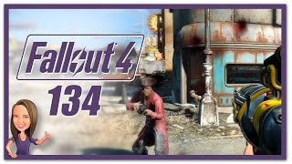 Lowco2525 Plays Fallout 4 Part 134