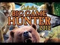 CGRundertow CABELA 39 S BIG GAME HUNTER 2012 For PlayStation 3 Video Game Review mp3