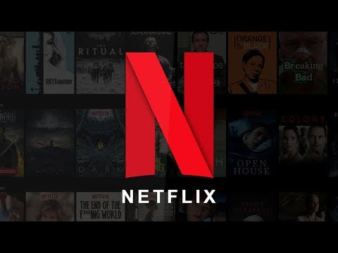 online-tutorial-for-netflix-logo-animation-effects-in-css-with-demo
