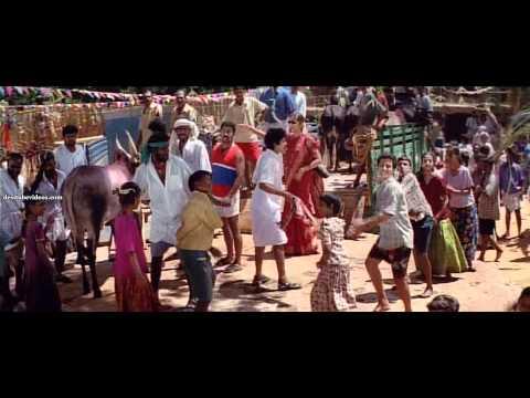 Aatha Un Kovilile 720p Video Songs Download, Aatha Un