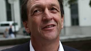 Der Paul Manafort Bayerns – diesmal im Auftrag der SPD
