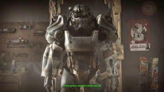 Fallout 4. Бонусы напарников