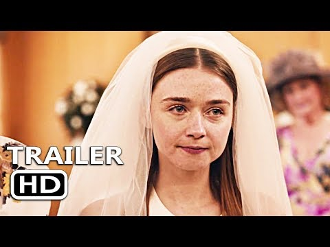 THE END OF THE F***ING WORLD Season 2 Trailer (2019) Netflix Series