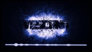 Vescana - Sound Of Silence (FREE HQ DOWNLOAD)