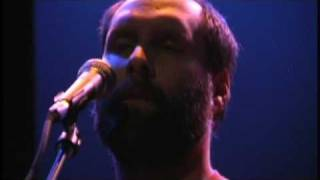 """Built to Spill """"Nowhere Lullaby"""""""