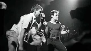Dead Kennedys - Viva Las Vegas (slideshow)