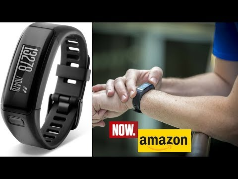 best-fitness-tracker-deals-in-2018||activity-tracker-can-make-you-fit