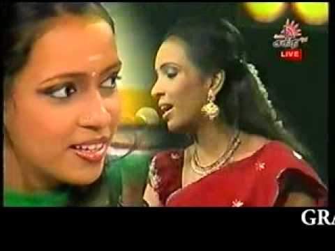 Shakthi tv super star season 4 grand finale - Unable to