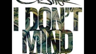 """Download Usher - """"I Don't Mind (feat. Juicy J)"""" [CLEAN] Mp3 and Videos"""