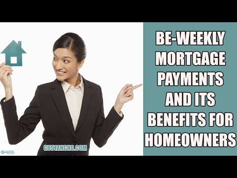 bi-weekly-mortgage-payments-and-its-benefits-for-homeowners