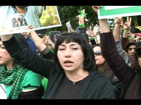 EY IRAN   ای ایران ای مرز پر گهر