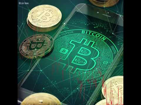 Finance Industry Representatives Criticize Bitcoin