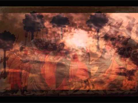Massenet: La Vierge [Fournillier] Command Olmeda Keller Salmon Hacquard