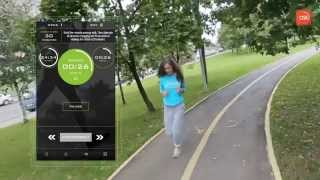 C25K® - 5K Running Trainer Pro