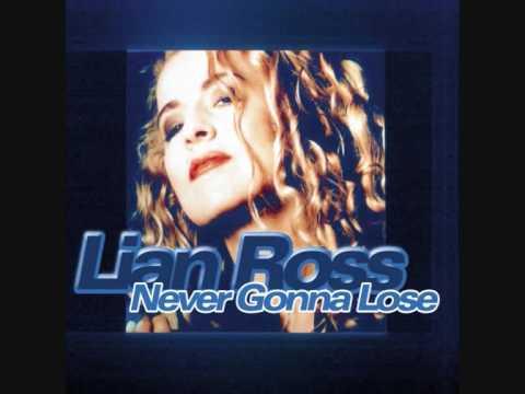 You´re my Heart You´re my Soul -Modern Talking- Lian Ross