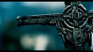 Transformers 5: O Último Cavaleiro - Teaser Trailer #2 HD Legendado [Anthony Hopkins]