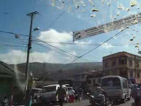 Municipio de Piendamó Cauca