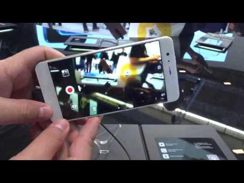 Huawei P10 Plus İncelemesi ve Özellikleri   Media Markt