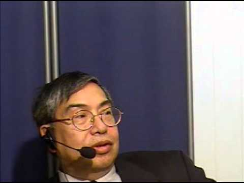 TorontoTV-Weekly Financial Review -20040924