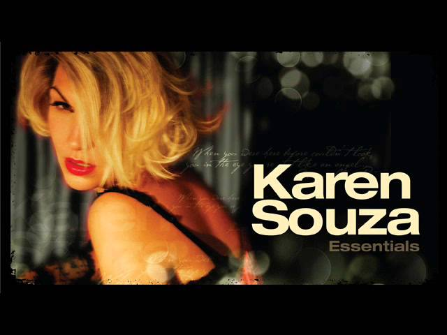 creep-karen-souza-music-brokers