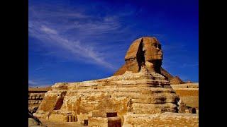 Отель Tropitel Naama Bay 5*.  Египет Шарм Эль Шейх. 2019г.