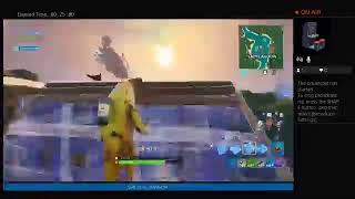 N_mase234 fortnite to stream and aim at all times