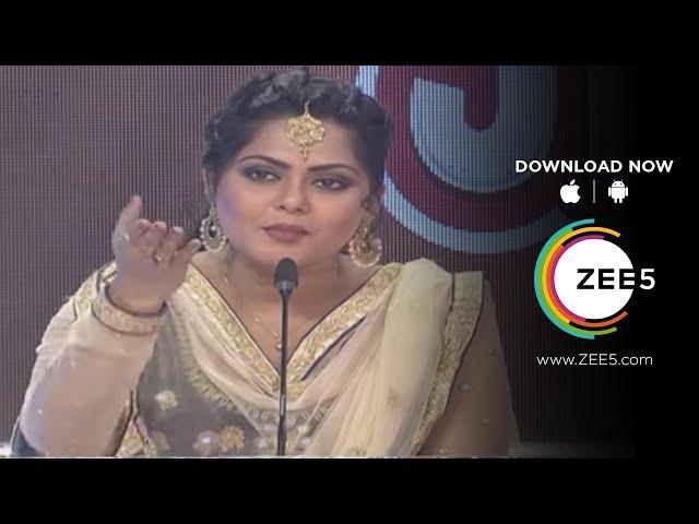 Big Memsaab - Season 8 | Bhojpuri Family Reality Show | Episode 55 | Best Scene