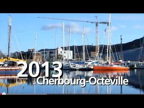 Film 2013 Cherbourg Octeville