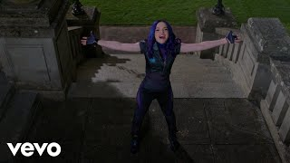 Dove Cameron - My Once Upon A Time