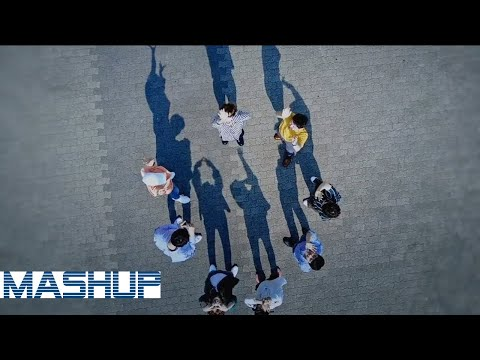 EXO - Universe DON'T GO♪