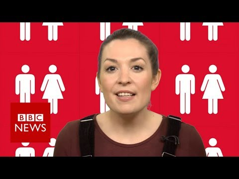 Can attitudes in direction of physique hair be sexist? – BBC Information