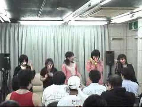 有岡ゆいのまとめ動画リスト