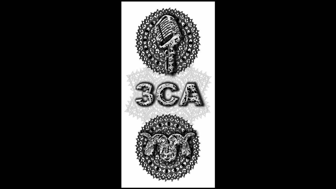 Download 3CA - Pratim ovaj dan.wmv