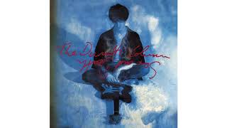 The Durutti Column - The Rest of My Life