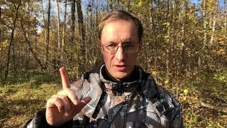 Как Запад победил русских мужчин