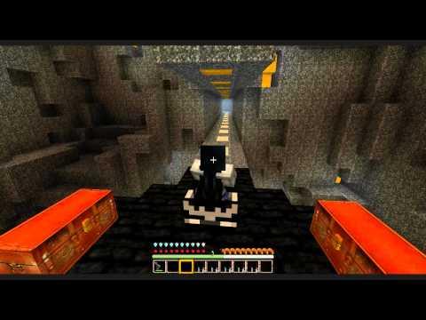 Minecraft Xbox 360: The Bat-Cave Map Download - EPIC! Batman