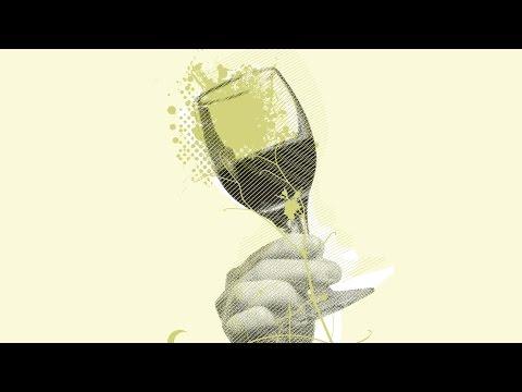 Vin et biodynamie - IN VINO VITA -