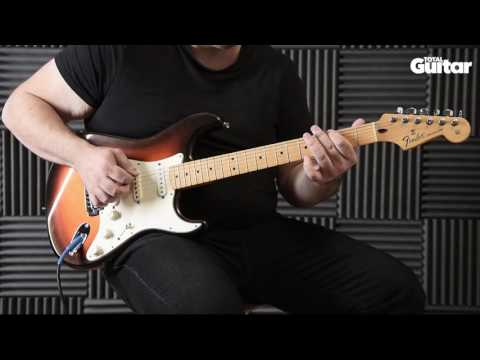 Guitar Lesson: Learn how to play Audioslave - Cochise
