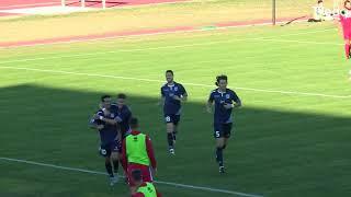 Serie D Girone D Colligiana-Correggese 2-1