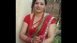 "Desi Femdom Indian short films Xossip.com  |""My Aunty & Sister waiting for You ""  femdom webseries"