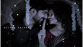 New  Dj Mix Whatsapp Status Video Hindi