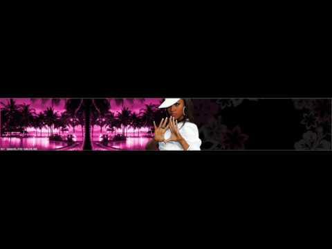 Lil Boosie feat  Bobby Valentino - Nobody