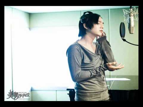 You're/He's Beautiful OST - What Should I Do by: Jang Guen Suk [w/ download link]