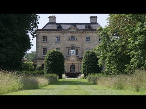 Formality Informality With Arne Maynard Youtube