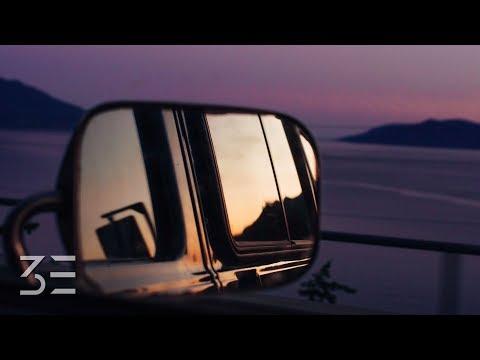 Jeremy Zucker - Better Off (filous Remix) feat. Chelsea Cutler mp3