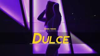 "🔥 TRAPSOUL Instrumental   ""Dulce"" - Bryson Tiller x Drake   Trapsoul / Smooth Type Beat 2019"