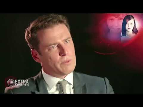 EXTRA MINUTES   'Emma'   Reporter Discussion with Karl Stefanovic