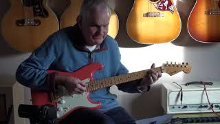 Download Lagu Jealous Of The Angels. Donna Taggart Guitar Cover. Free Tabs