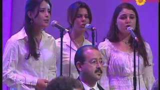 البوهال Abdelhadi belkhayat el bouhaliعبد الهادي بالخياط ـ يا البوهالي